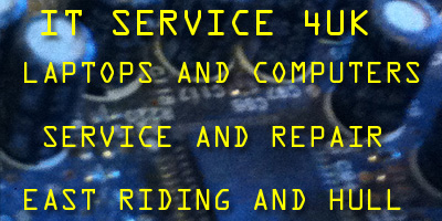LAPTOP AND COMPUTER SERVICE HULL AND EAST RIDING , LAPTOP SERVICE, COMPUTER SERVICE, LAPTOP REPAIR, COMPUTER REPAIR, FIX LAPTOP, FREE TEST, FIX COMPUTER