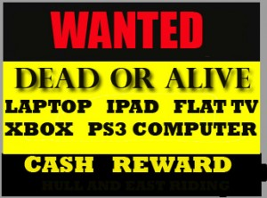 WANTED-BANNER