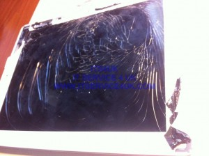 new broken ipads 009